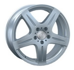 Диск Alfa Wheels MR82