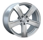 Диск Alfa Wheels MR84