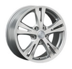 Диск Alfa Wheels MZ18