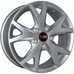 Диск Alfa Wheels MZ33
