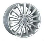 Диск Alfa Wheels MZ55
