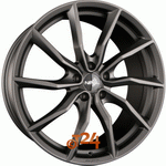 Диск NB Wheels NB1