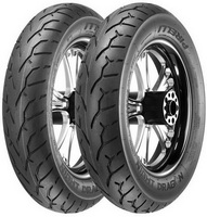 Мотошина Pirelli Night Dragon MT90R16 74H