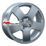 Диск Alfa Wheels NS155