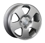 Диск Alfa Wheels NS26