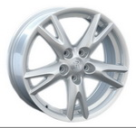 Диск Alfa Wheels NS48