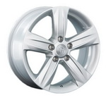Диск Alfa Wheels OPL11