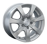 Диск Alfa Wheels OPL20