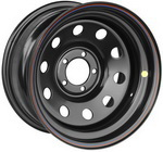 Диск ORW (Off Road Wheels) Land Rover Discovery II