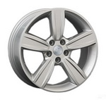 Диск Alfa Wheels PG29