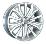 Диск Alfa Wheels PG35
