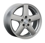 Диск Alfa Wheels PG6