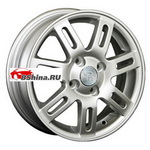 Диск Alfa Wheels PG65