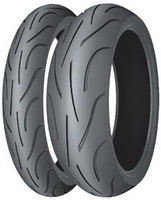 Мотошина Michelin Pilot Power 170/60R17 72R