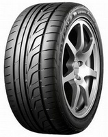 Шина Bridgestone Potenza RE 001 Adrenalin