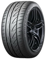 Шина Bridgestone Potenza RE 002 Adrenalin