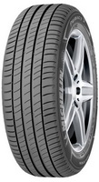 Шина Michelin Primacy 3 Run Flat 225/45R18 91W