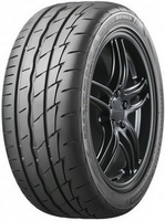 Шина Bridgestone Potenza RE 003 Adrenalin 245/40R17 91W