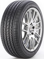 Шина Bridgestone Potenza RE-97AS