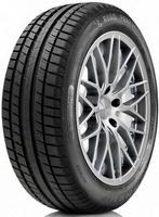 Шина Kormoran Road Performance 205/60R16 96V