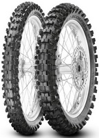 Мотошина Pirelli Scorpion MX Mid Soft 32