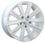Диск Alfa Wheels SNG14