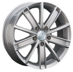 Диск Alfa Wheels SNG15