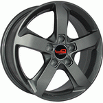 Диск Alfa Wheels SNG21