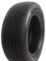 Шина Altenzo Sports Navigator 275/65R20 119V