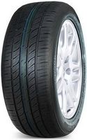 Шина Altenzo Sports Navigator II 275/50R20 113V