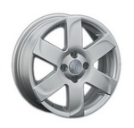 Диск Alfa Wheels SZ39