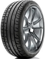Шина Tigar UHP (Ultra High Performance) 235/40R18 95Y