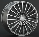Диск LS Wheels W1023