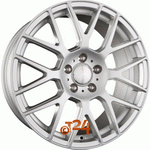 Диск Wheelworld WH26