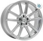 Диск Wheelworld WH30