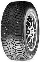 Шина Kumho WinterCraft Ice WI31 235/45R17 97T