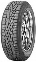 Шина Roadstone WinGuard WinSpiKe WH6 195/65R15 95T