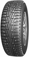 Шина Roadstone WinGuard WinSpiKe WS6 SUV