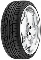 Шина Achilles Winter 101 215/65R16 98H