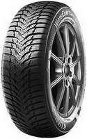 Шина Kumho WinterCraft WP51 165/65R15 81T