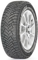 Шина Michelin X-Ice North XIN4 245/45R18 100T