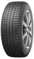 Шина Michelin X-Ice XI3 195/55R15 89H