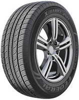 Шина Federal Xtramile XR01
