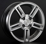 Диск LS Wheels ZT384