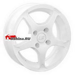 Диск LS Wheels ZT385