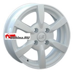 Диск LS Wheels ZT386