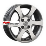 Диск LS Wheels ZT387