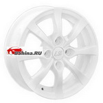 Диск LS Wheels ZT388