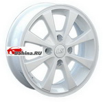 Диск LS Wheels ZT391