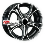 Диск LS Wheels ZT393